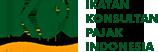 Forum IKPI